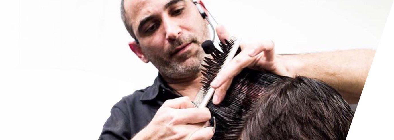שמירה על השיער בחודשי הקיץ