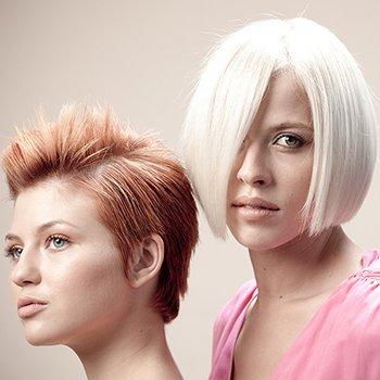 עיצוב שיער לנשים - כי צריך לדעת לעשות את זה נכון