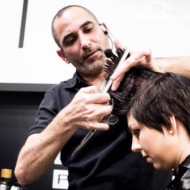 איך בוחרים בית ספר לעיצוב שיער