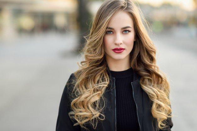 תוספות והארכת שיער – למראה שיער שופע ומלא!